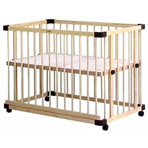 ファルスカ farska ベッドサイド ベッド 03 746050