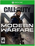 Call of Duty Modern Warfare(輸入版:北米)- XboxOne
