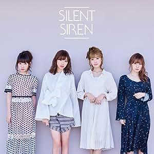AKANE/あわあわ(初回限定盤A)(DVD付)