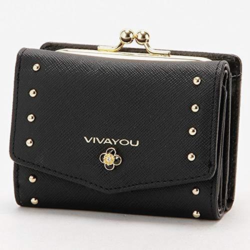 b6a2f8985152 ビバユー(VIVA YOU) レディース長財布 | 通販・人気ランキング - 価格.com