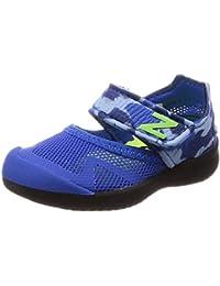 [新百伦]凉鞋 儿童  KA208(17春夏款)