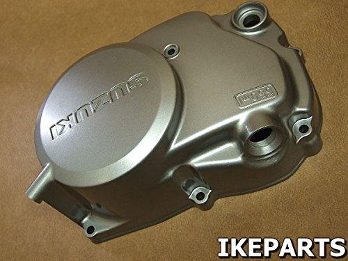 DR-Z50 純正エンジンカバー 16No:13020510090