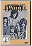 Amazon.co.jpLed Zeppelin - The Song remains the same