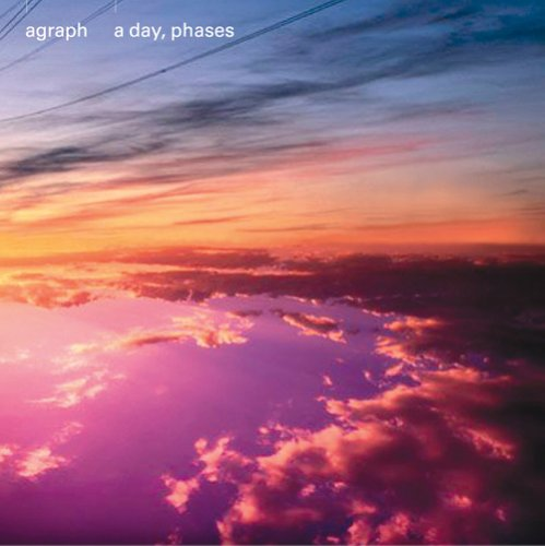 a day,phasesの詳細を見る
