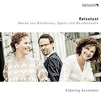 Beethoven/Spohr/Mendelssohn: R