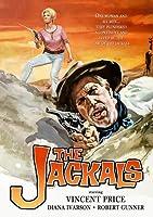 The Jackals [DVD]