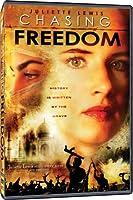 Chasing Freedom [DVD]