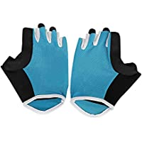 手袋 通気性 グローブ 滑り止める ショート 耐久性 肌触りいい 腕カバー 薄手 ケア バスケットボール 運転 自動車 トレーニング スポーツ アウトドア オシャレ 男女兼用