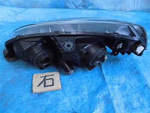 ホンダ 純正 HR-V GH系 《 GH4 》 右ヘッドライト 33101-S2H-J01 P20700-15003424