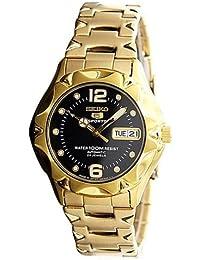 4d35e613adfb [セイコー]SEIKO 腕時計 5 SPORTS AUTOMATIC スポーツ ...