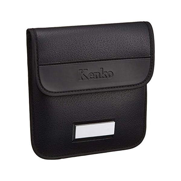 Kenko 105mm レンズフィルター MC...の紹介画像7
