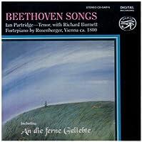 The Song of Songs: Motecta ex Cantico Canticorum