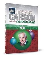 Johnny Carson Celebrates Chris [DVD] [Import]