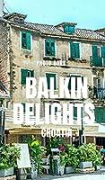 Balkin Delights