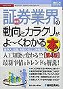 図解入門業界研究 最新証券業界の動向とカラクリがよ~くわかる本[第4版]