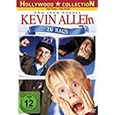Home Alone [DVD] [Import]