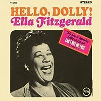 Hello Dolly (Dig)
