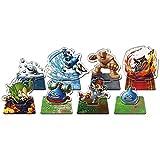 ドラゴンクエストタクト アクリルスタンドキーチェーン BOX商品 1BOX=8個入り 全8種類