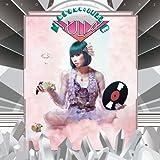 Mademoiselle Yulia/Neon Spread 2