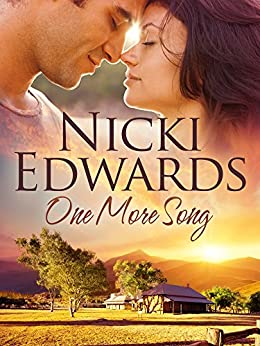 One More Song by [Edwards, Nicki]