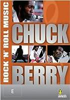 Rock N Roll Music / [DVD] [Import]