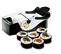 1個連銭modèleムール寿司容易な寿司メーカー連銭àbillesカッター連銭デRIZムールアクセサリー・デ・料理Outilブリコラージュ