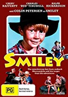 SMILEY - DVD [Import]