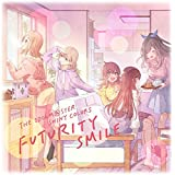 THE IDOLM@STER SHINY COLORS FUTURITY SMILE