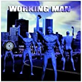 Rush: Working Man
