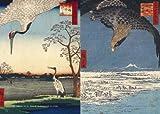 日本の図像―花鳥の意匠 画像