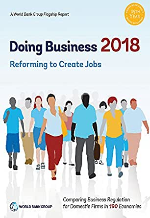 amazon co jp doing business 2018 reforming to create jobs english