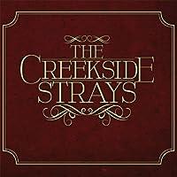 Creekside Strays