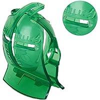 B-PING アートライン ゴルフボールマーカー 直線マーカー テンプレート描画 防水 図形描画 グリーン