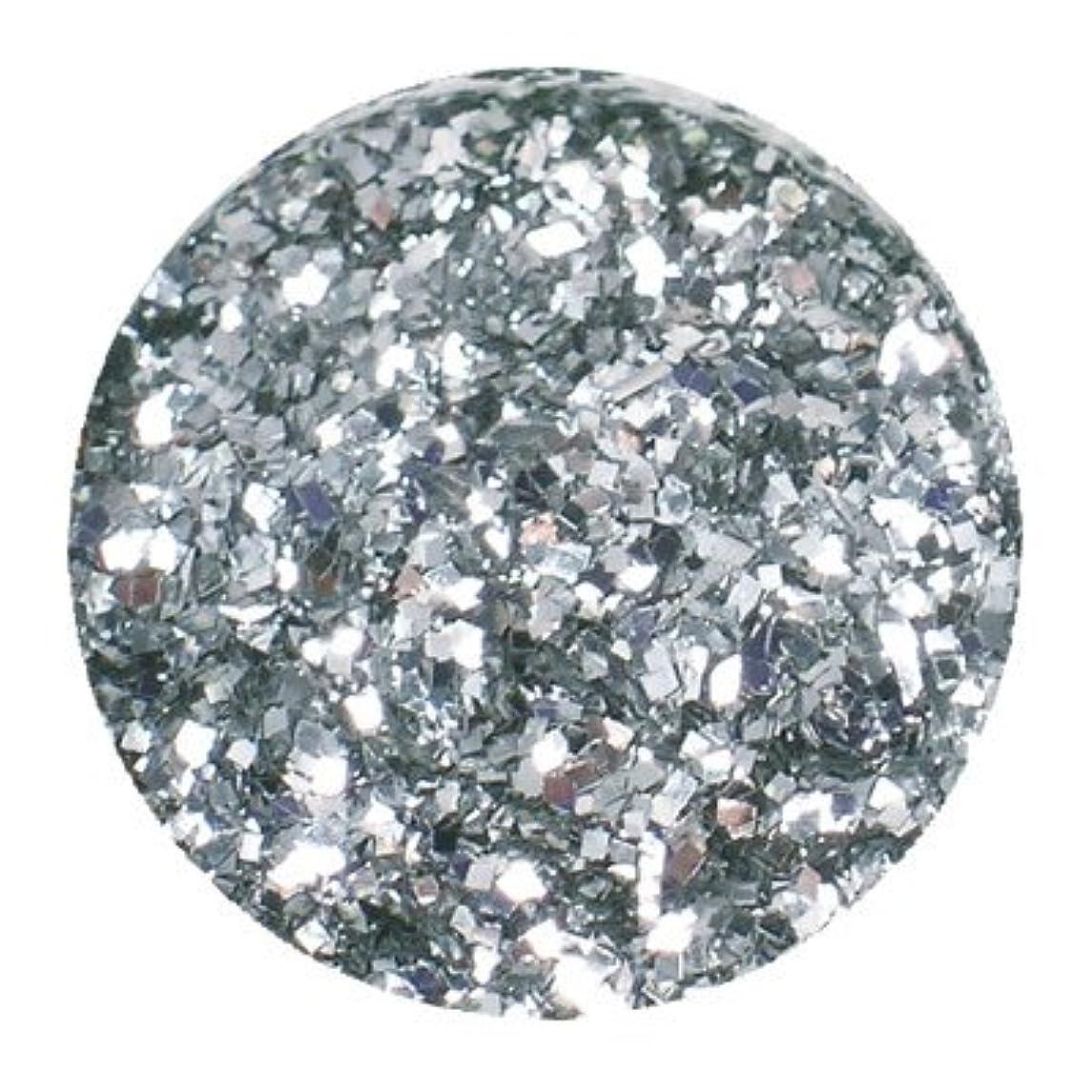 複製する鉱石嬉しいですerikonail JC ERI-93 シルバー 0.5mm