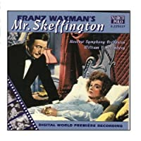Mr. Skeffington (2006-08-01)