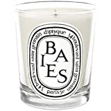 Diptyque Scented Candle - Baies (Berries) 190g