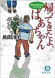 帰ってきたよ、ばあちゃん―がばいばあちゃんスペシャル (徳間文庫)