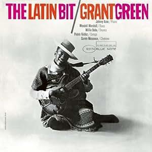 Latin Bit (Reis)