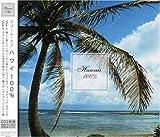 Resort Air ハワイ100% 画像