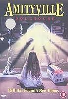 Amityville Dollhouse: Evil Never Dies [DVD]