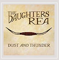 Dust & Thunder