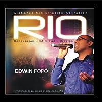 Rio by Edwin Popo
