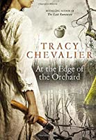 At the Edge of the Orchard (Pb a Om)
