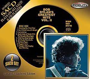 Vol. 2-Greatest Hits