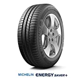 ミシュラン(MICHELIN)  低燃費タイヤ  ENERGY  SAVER  +  185/60R15  88H  XL