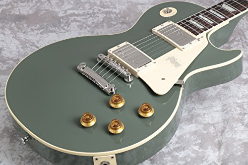 Gibson Custom / 2017 Limited Run Les Paul Standard Oxford Gray ギブソン