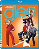 Glee: Complete Second Season/ [Blu-ray] [Import] 画像