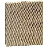 Skuttle A04-1725-045 Humidifier Evaporator Pad by Skuttle