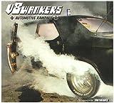 Automotive Rampage