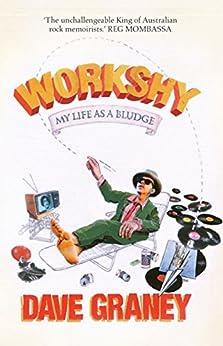 Workshy by [Graney, Dave]